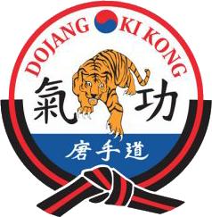 Kikong_logo
