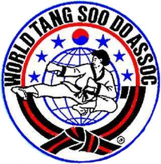 WTSDA logo1