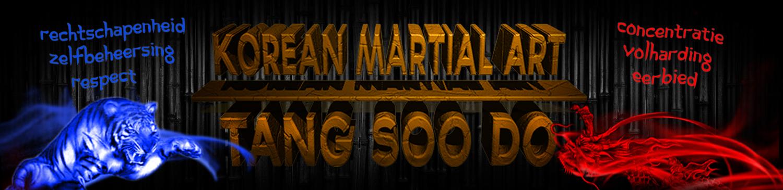 korean-martial-art