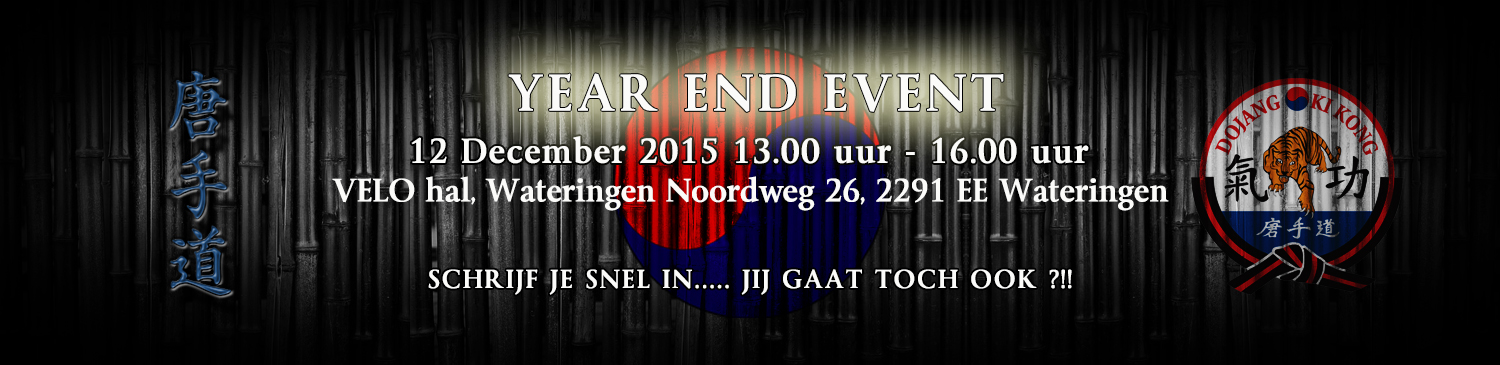 YEAR-END-EVENT